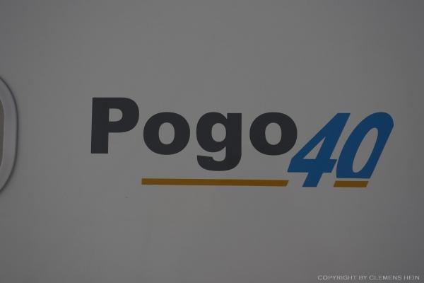pogo_id7l1498